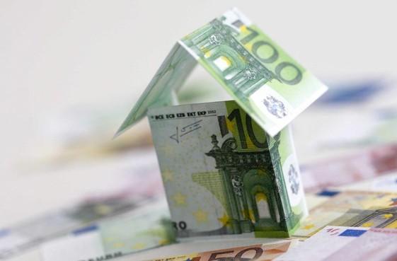 Stichting SchuldHulpMaatje West-Friesland heeft de handen vol