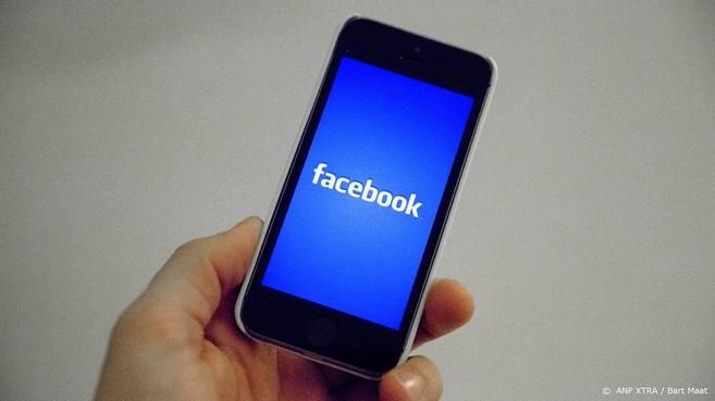 Nader onderzoek naar 'Facebookmishandeling'