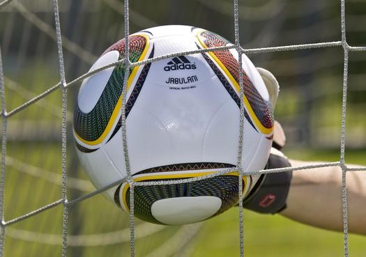 Rijnsburgse Boys te sterk voor De Treffers