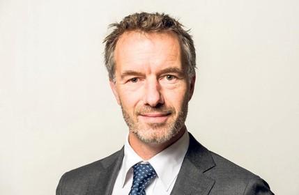 Haarlems Kamerlid Van Haga voor rechtbank gedaagd in huurkwestie