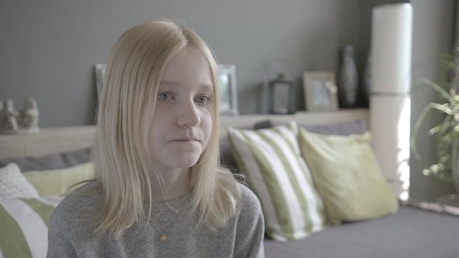 Leidse professor over kwetsbare anorexiapatiënten als vastgebonden 19-jarige: 'Dwangvoeding op korte termijn levensreddend'