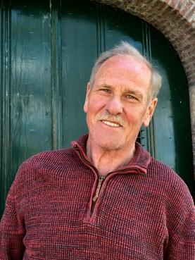 Serie Op zoek naar geluk: 'Niks dan goeds over de Krommedijkers hoor'