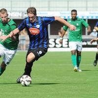 Danny van den Meiracker