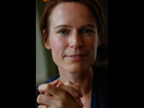 Column Hannah van Wieringen: Onze kinderen