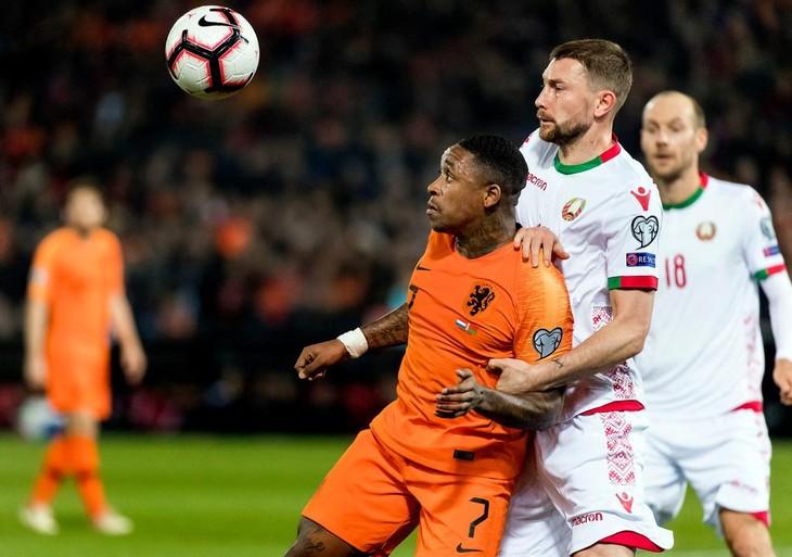 PSV: vertrek Bergwijn naar Ajax onbespreekbaar [video]