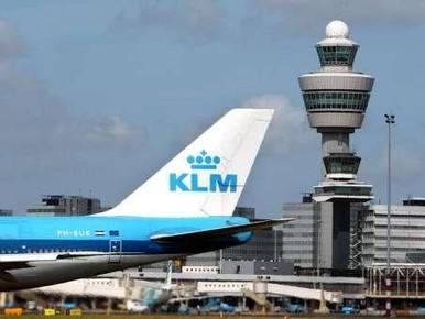 Topman KLM: 'Opsplitsen Air France en KLM is ondenkbaar'