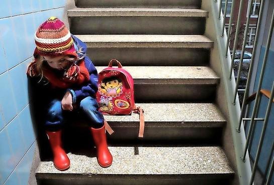 Onderzoek van Hilversumse rekenkamer wijst raad op verbeterpunten: 'Visie jeugdhulp ontbreekt'