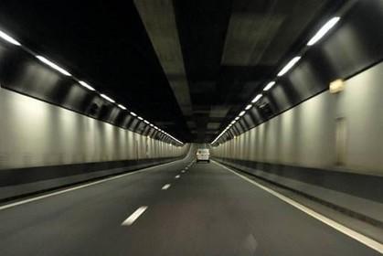 Ventilator aangepast, Velsertunnel 12 uur dicht