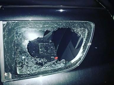 Familie: 'Geweld in Eemnes werd uitgelokt'