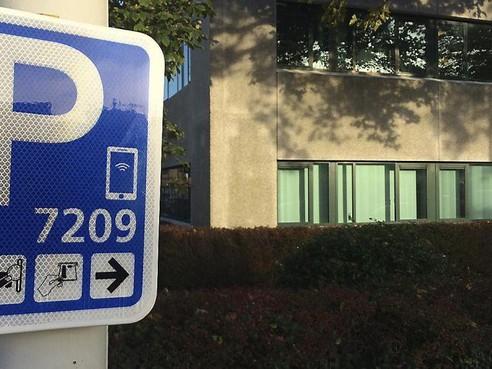 Gratis parkeren op koopzondag Hoorn vanaf oktober