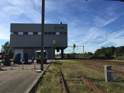 Plan voor 350 migrantenwoningen bij Voorhout ingediend bij gemeente: 'Slechts een van de vele initiatieven'