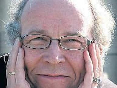 Column Hans Visser: Johannes