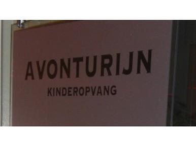 Avonturijn in Hilversum van start