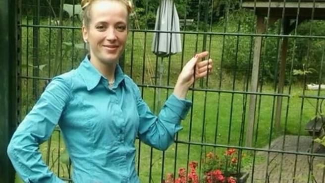 Verdachte aangehouden in onderzoek dood Edita Moliené uit Naarden