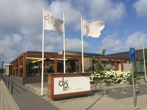 Raadszaal Noordwijk in bibliotheek Noordwijkerhout geniet de voorkeur