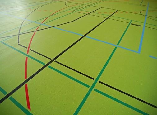 Handballer Roos naar Duitsland