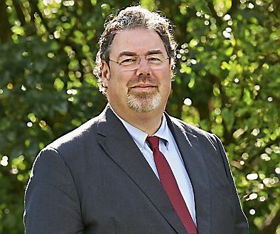 Wethouder Marcel Adriani van Soest treedt af om BBS-affaire