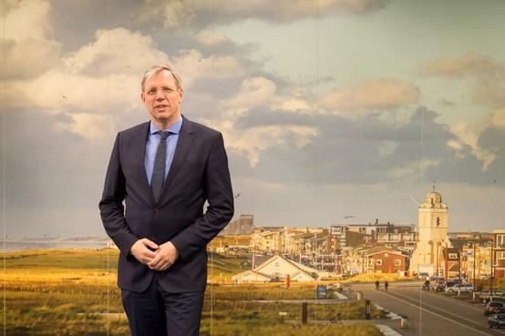 Burgemeester Katwijk: 'Familie Anja Schaap wil nu vooral rust'