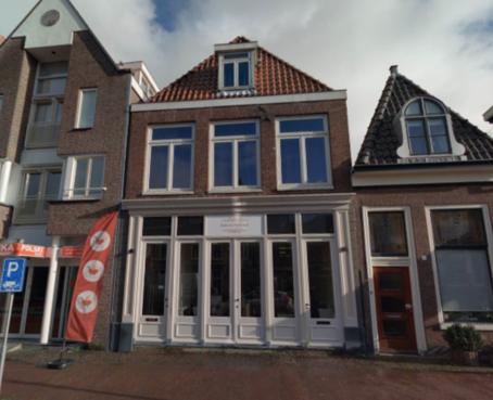 Bezwaren tegen bakkerij Nieuwland door Hoorn ongegrond verklaard