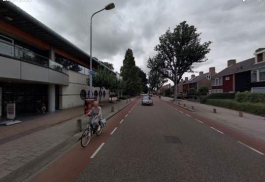 Verkeersplan Badhoevedorp nog eens bekeken: wat gaat gebeuren na afsluiten Zeemanlaan?