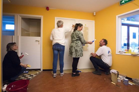 Nieuwe maatschappelijke aanpak Katwijk: 'We doen nu te veel dingen waarvan we niet goed weten waar het aan bijdraagt'