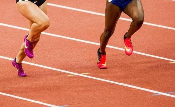 NK-indoortitels voor atleten Maatoug en Ott