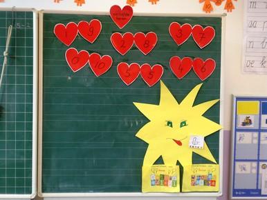 Studiedag Egmond aan zee: School zoekt met geld zorgleerling