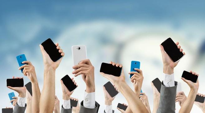 Android-smartphones krijgen te weinig updates, vindt de Consumentenbond
