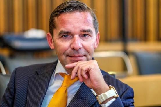 Paul Meijer: Forza kun je echt niet vergelijken met de PVV