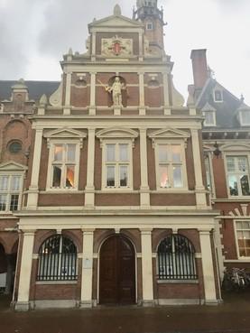 'Toezichthouders Haarlem Marketing in Haarlem zaten te slapen': tekort van 3,5 ton