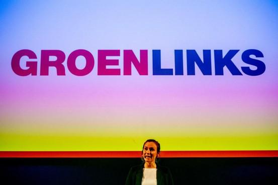 GroenLinks Noord-Holland vindt coalitie met CDA 'minder logisch'