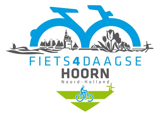 Korting bij Fiets4Daagse Hoorn