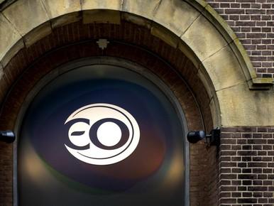 EO voert met spotjes actie tegen bezuinigingen