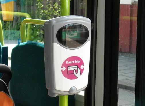 Jongerengemeenteraad Haarlemmermeer: 'OV is er niet beter op geworden met komst flex-taxi'