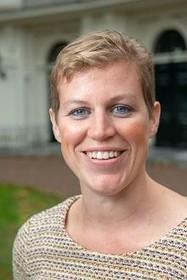 CDA in provinciale staten roept Van der Hoek op het matje over fusie-uitspraken Wijdemeren