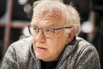 Koos Bruin (BBB): 'Ik heb de kiezer niet bedrogen'