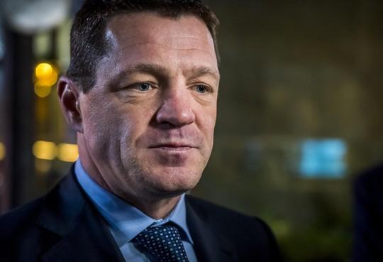 KLM-topman wil snel besluit groei Schiphol na 2020: 'Rol op toneel terugpakken'
