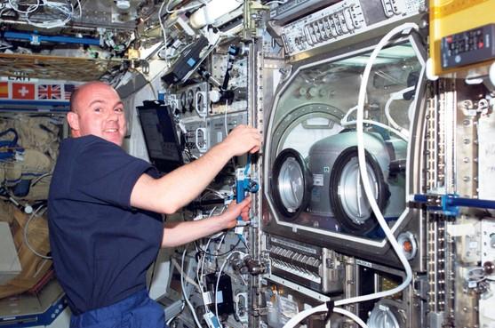 Maanlanding Apollo 11 is voor Kuipers hét hoogtepunt in de geschiedenis van de mensheid