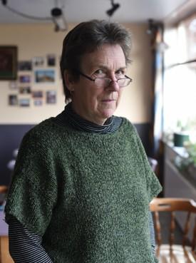 Tuchtcollege legt klacht Comité Orgaandonatie Alert terzijde, Annet Wood niet ontvankelijk
