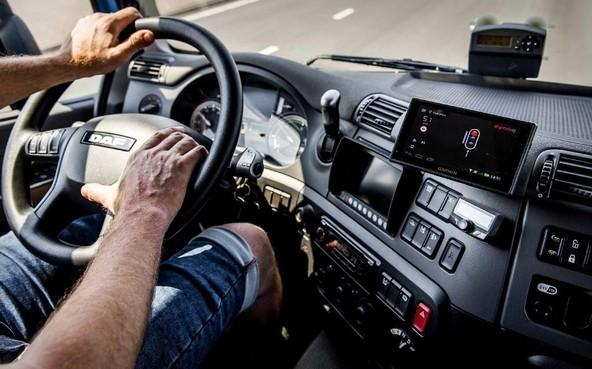 Transportbedrijf Schavemaker uit Beverwijk moet fikse arboboete betalen