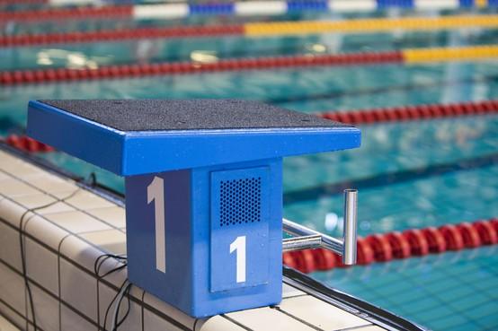 Coalitie Bergen zet streep door zwembad De Beeck