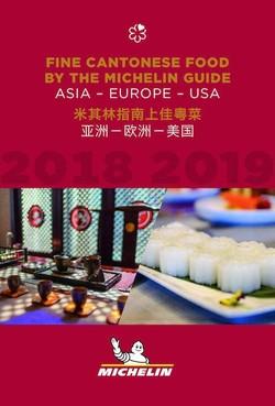 Michelin-eer Hilversumse 'Chinezen'