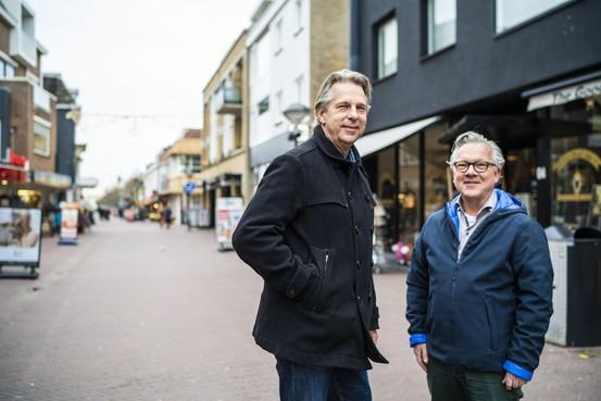 'Retail Lab' Noordwijk moet helpen bij strijd om consument