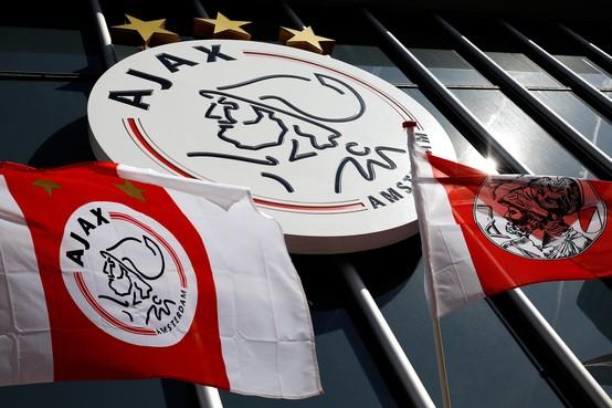 Jong Ajax zorgt voor afgang FC Twente