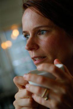 Column Hannah van Wieringen: Moeders aller landen, verenigt u