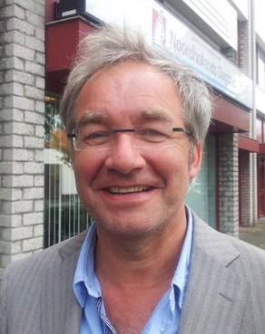 Ron de Haan wethouder in Castricum