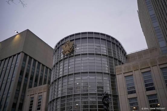 Jury oordeelt 'El Chapo' schuldig