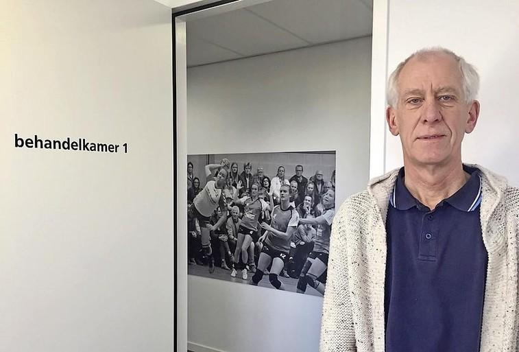 Sportcomplex 't Veld vernieuwd: 'VZV'ers kunnen echt alles' [video]