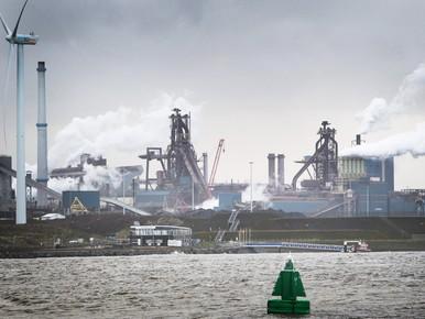 Tata kan CO2-uitstoot met tachtig procent verminderen