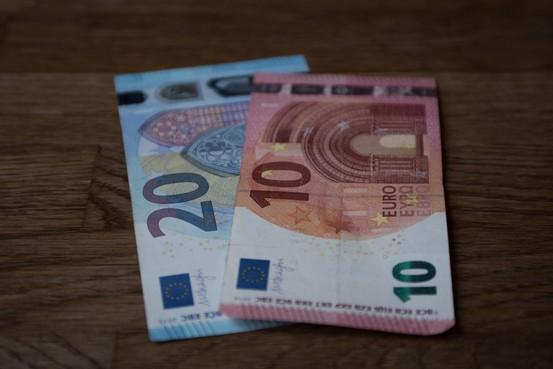 Alkmaar stemt in met hogere subsidie voor poppodium Victorie